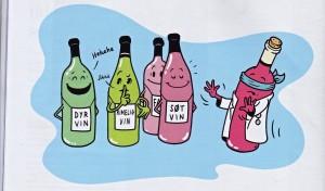 Vinspalten_smaken