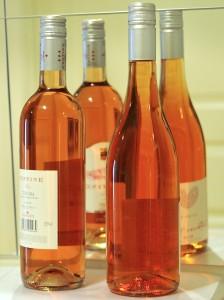 bergheimamfi-rosé-1